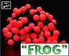 Гирлянда светодиодная LED шарики 10м уличные новогодние гирлянды шарики 100led