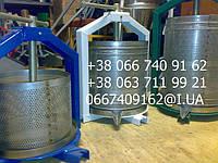 Пресс для переработки фруктов, овощей, соковыжималка ручная, пресс для сока, пресс для вина, ghtc lk
