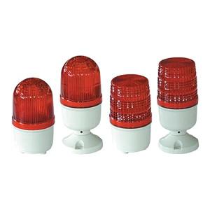 Сигнальные LED маяки SLB 060