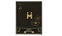Электрическая плитка индукционная Magio MG-443 (маджио)