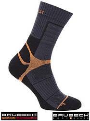 Термоактивные носки BST-BRUPRO BGFP