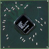 Микросхема ATI 216-0774007