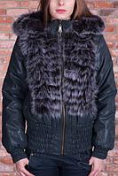 Женская куртка . , фото 1
