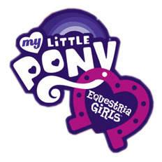 My Little Pony Ігрові набори (май литл пони)
