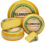 Сир «VELDHUYZEN» Premium Quality