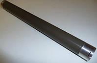 Вал тефлоновый Foshan YS для MINOLTA 1100 / 4121-5501-01/ 4121550101