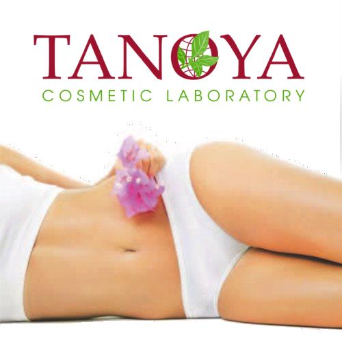Tanoya моделяж
