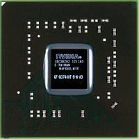 Микросхема nVidia GF-GO7400T-B-N-A3
