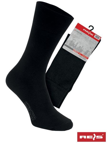 Шкарпетки для роботи та щоденного використання BST-COMFORT B