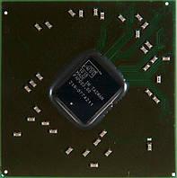 Микросхема ATI 216-0774211