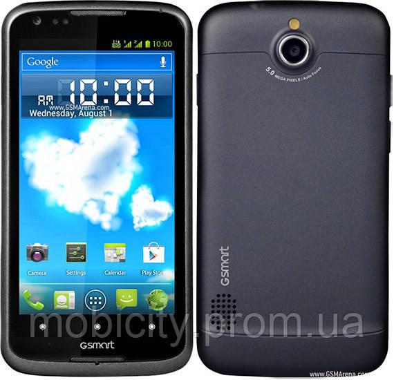 Защитная пленка для экрана телефона Gigabyte GSmart G1362