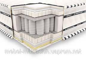 Імперіал латекс 3D