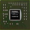 Микросхема nVidia GF-GO7600T-N-B1