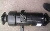 Гидроцилиндр подъема кузова ЗИЛ 5-х штоковый 554 860303010-27