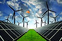 Чернобыль ждет неожиданное будущее – Канада заинтересована в строительстве солнечных электростанций именно в этом районе.