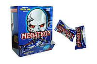 Жевательная Резинка MEGATRON Кола