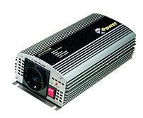 Xantrex XPower 150W (12В 150Вт\Пиковая300Вт)
