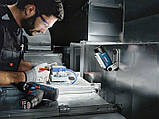 Аккумуляторный фонарь Bosch GLI DeciLED, 06014A0000, фото 2