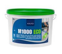Клей для натурального линолиума и LVT плитки Kiilto M1000 ECO 3 л.