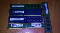 Оперативная память DDR3 2Gb, фото 1