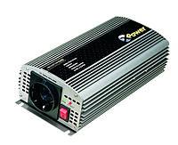Xantrex XPower 500W (12В 500Вт\Пиковая1000Вт)