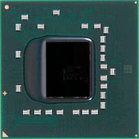 Микросхема Intel LE82GL960 SLA5V