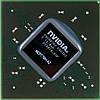 Микросхема nVidia MCP77MH-A2