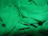 Стрейч сетка светло-зеленая