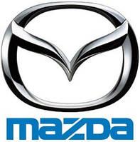 Разборка, автозапчасти б/у  Mazda
