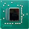 Микросхема Intel LE82GM965 SLA5T