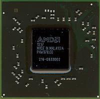 Микросхема ATI 216-0833002