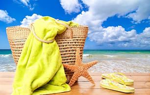 Уходим на каникулы! вернемя 6 августа :) до скорых встреч!