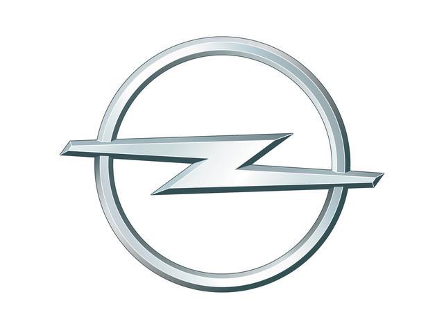 Opel Vivaro II (2001-2012)
