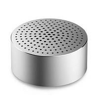 Портативная колонка Xiaomi Little Audio Bluetooth Speaker, фото 1