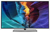 Телевизор Philips 55PUH6400 Android + 4K, фото 1