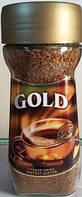 Растворимый кофе GOLD Forma  200 г
