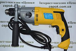 Дриль Vorskla ПМЗ 1050-13 / 2 ДР (мет.корп)