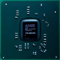 Микросхема ATI 216-0841000