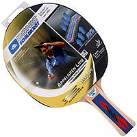 Ракетка для настільного тенісу DONIC APPEL GREN 500 МТ 728650 46712301c7f29