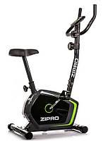 Велотринажер ZIPRO Draft Магнитная система 6 кг