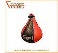 Груша боксерская пневматическая боксерский мешок, фото 1