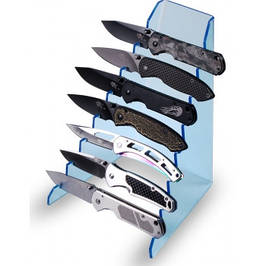 Подставки для ножей