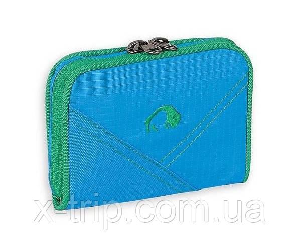 Кошелек Tatonka Big Plain Wallet