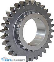 Шестерня МТЗ-80 70-1721031