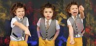 Детская фотосъемка в Белой Церкви