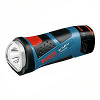 Аккумуляторный фонарь Bosch GLI 10,8 V-LI, 0601437U00