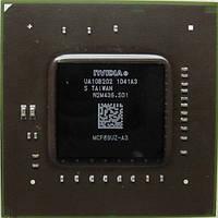 Микросхема nVidia MCP89UZ-A3