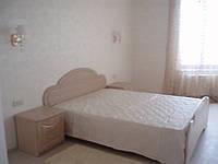 2 комнатная квартира Лидерсовский бульвар