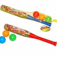 Игра Бейсбол 130278 M-Toys