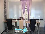 """Манікюрний стіл """"Естет"""", фото 3"""